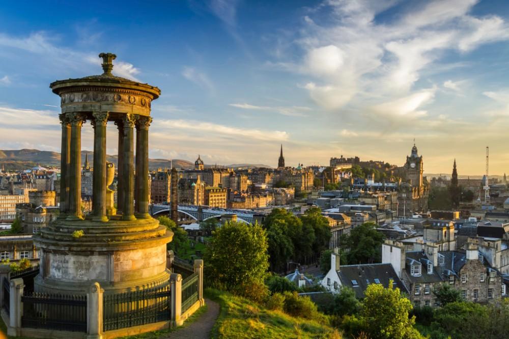 Edinburgh-1024x682